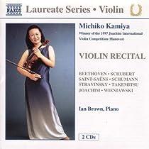 Duo Sonata in A major, Op. 162, D. 574: IV. Allegro vivace