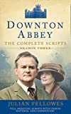 Downton Abbey: Series 3 Scripts (Official) 画像