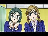 第1話 女子高生はバカである。
