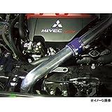 ARC 【エーアールシー】 アルミインタークーラーパイプ  【ミツビシ】 ランサー EVO.X 1M391AA012