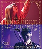 PERFECT TRICK -TRICK TOUR2016 & CLIPS-[Blu-ray]