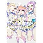 Tokyo 7th Sisters -episode.Le☆S☆Ca- 後編