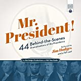 Mr. President!: Library Edition (Old Time Radio Show Collection)
