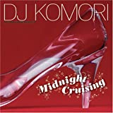 Sugarbitz Soundmixer - MIDNIGHT CRUISING - 画像