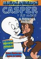 Casper & Friends [DVD]