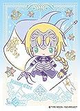 キャラクタースリーブ Fate/Grand Order【Design produced by Sanrio】 ジャンヌ・ダルク (EN-548)