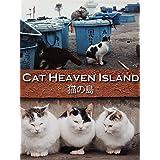 51b2Vl2GANL. SS160  - この世界はネコだらけ!ネコネコネコ!ネコの写真祭り