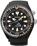 [セイコー] SEIKO 腕時計 プロスペックス PROSPEX キネティック KINETIC ダイバーズ DIVER'S GMT 200M防水 SUN023P1 メンズ 海外モデル [逆輸入品]