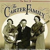Best of Carter Family