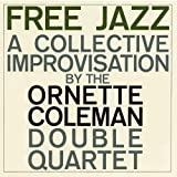 Free Jazz (Remastered)