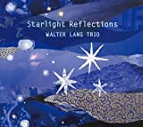 STARLIGHT REFLECTIONS 画像