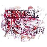 恋 / GENERAL HEAD MOUNTAIN