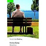 Penguin Readers: Level 3 FORREST GUMP (Penguin Readers, Level 3)