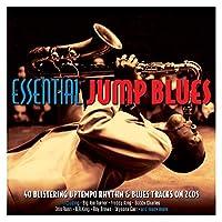 Essential Jump.. -Digi-