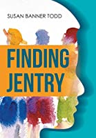 Finding Jentry