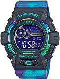 [カシオ]CASIO 腕時計 G-SHOCK G-LIDE GLS-8900AR-3JF メンズ