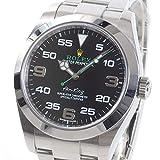 [ロレックス]ROLEX 腕時計 エアキング 116900 中古[1249557]