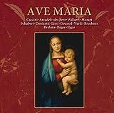 アヴェ・マリア~14の聖なる歌~ 画像
