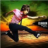 CLOSER / 井上ジョー