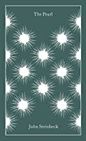 Pearl by NA(1905-07-04)