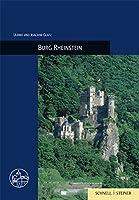 Burg Rheinstein (Burgenfuhrer)