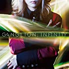INFINITY(初回限定盤)(DVD付)(在庫あり。)