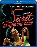 SECRET BEYOND THE DOOR (1947)