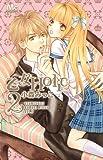 乙女Holic 2 (マーガレットコミックス)