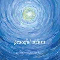 Peaceful Naam