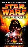 Revenge of the Sith: Star Wars: Episode III 画像