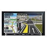 Clarion(クラリオン) NX616 Smart Accessリンク ワイド7型VGA 地上デジタルTV/DVD/SD AVナビゲーション NX616