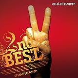 2nd BEST