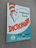 Beginner Book Dictionary (Beginner Series)