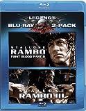 RAMBO 2/RAMBO 3
