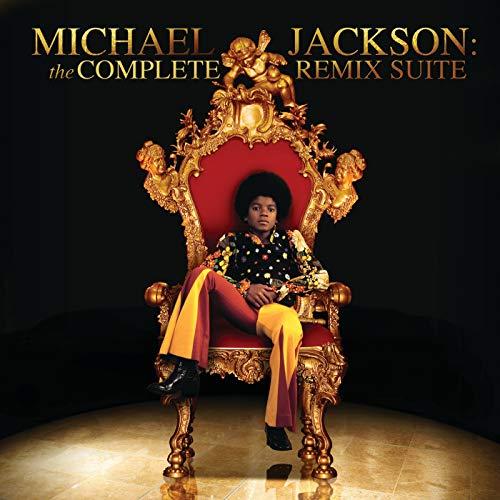 Michael Jackson: The Complete ...