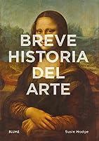 Breve historia del arte / The Short Story of Art