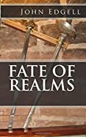 Fate of Realms