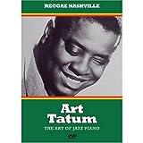 Art of Jazz Piano [DVD] [Import]