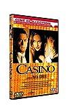 Casino [DVD] [Import] 画像