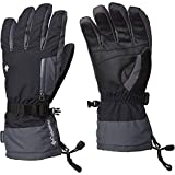 Best COLUMBIAスキーグローブ - (コロンビア) Columbia メンズ スキー・スノーボード グローブ Bugaboo Interchange Gloves Review