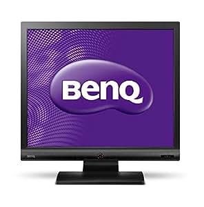 BenQ モニター ディスプレイ BL702AE 17インチ スクエア/SXGA/TN/VGA端子