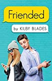 Friended: A Nostalgia Songfic