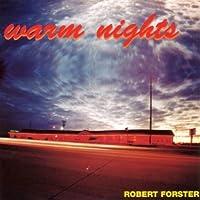 Warm Nights