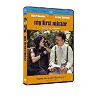 My First Mister [DVD] [Import]