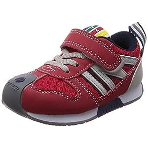 [イフミー] 運動靴 JOG