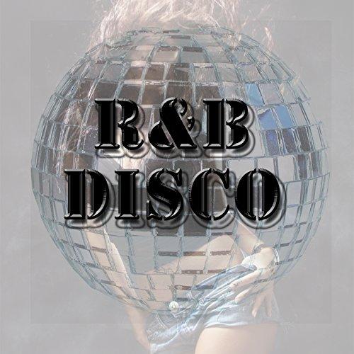 R&B Disco