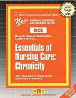 Maternity Nursing (Act Proficiency Examination Program)