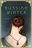 Russian Winter: A Novel 画像