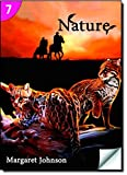 Nature (Page Turners Level 7)