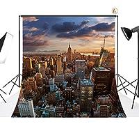 LB写真バックドロップビニールカスタマイズされたパーティーバナー写真背景Studioプロップ壁装飾